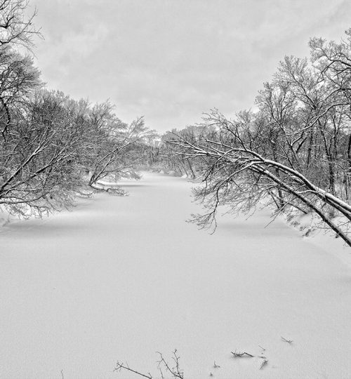 frozen_river_full