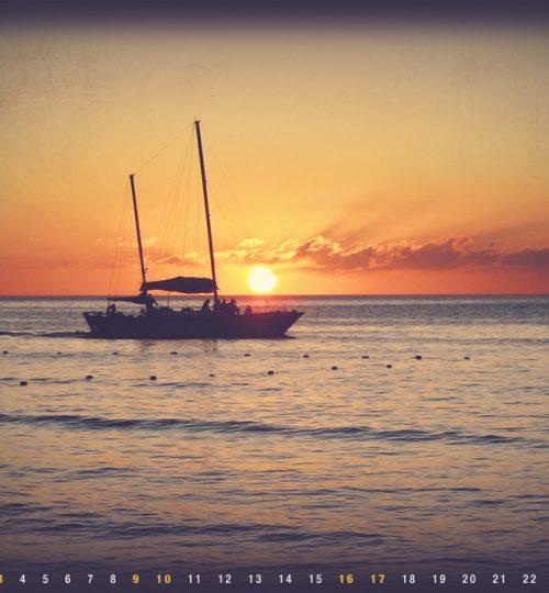 june-6-sunset-calendar-1280X720